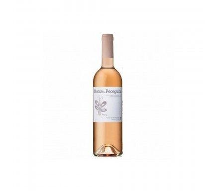 Vinho Rosé Da Peceguina 2017 1.5 L
