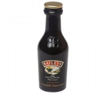 Licor Baileys 5 Cl