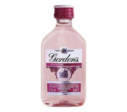 Gin Gordon'S Pink 5 Cl