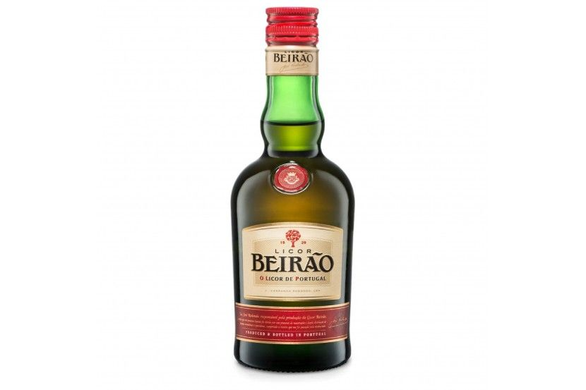 Liquor Beirao 20 Cl