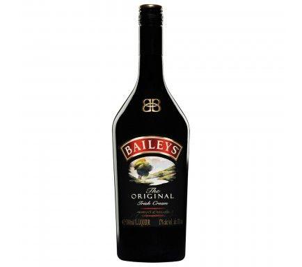 Liquor Baileys 1 L