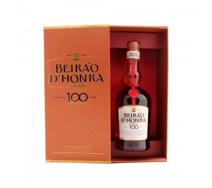 Licor Beirao D' Honra 70 Cl