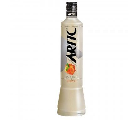 Liquor Artic Pessego 70 Cl