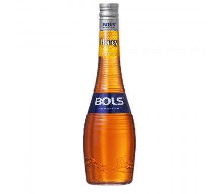 Licor Bols Honey 70 Cl