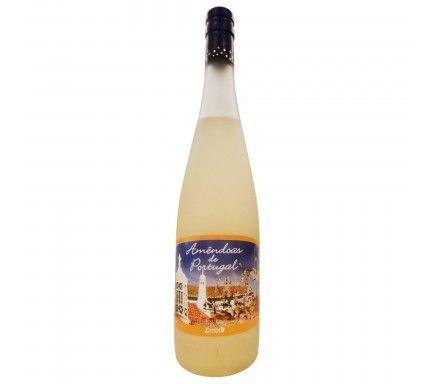 Liquor Amendoas De Portugal 70 Cl