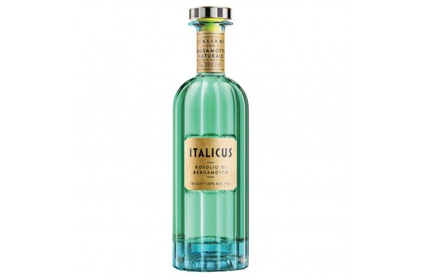 Licor Italicus 70 Cl