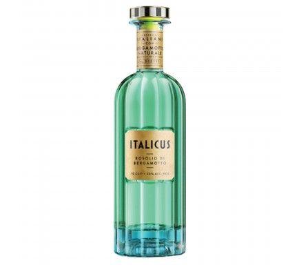 Liquor Italicus 70 Cl