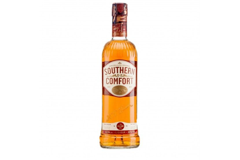 Liquor Southern Comfort 70 Cl