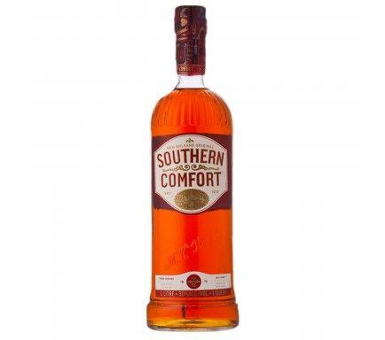Liquor Southern Comfort 1 L