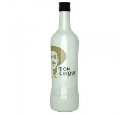 Liquor Dom Chique (Medronho E Mel) 70 Cl