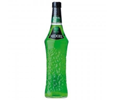 Liquor Midori 70 Cl