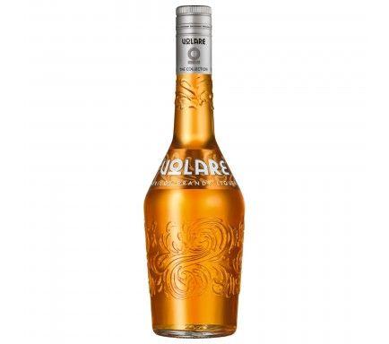 Liquor Volare Apricot Brandy 70 Cl