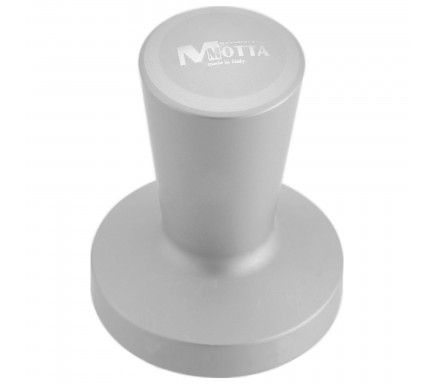 Easy Tamper 58Mm