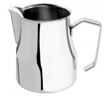 Professional Milk Jug 50Cl