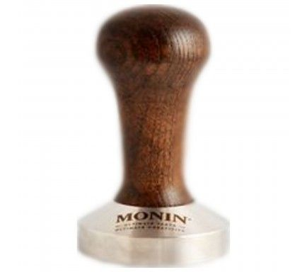 Monin Tamper 58Mm