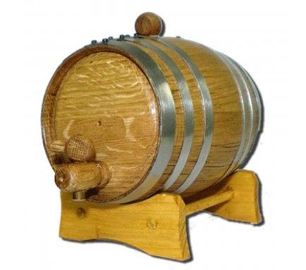 Barrel 2 L
