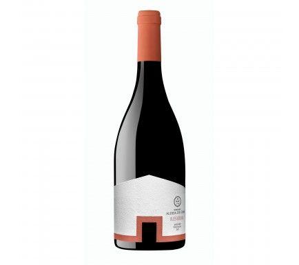 Vinho Tinto Aldeia Cima Reserva 75 Cl