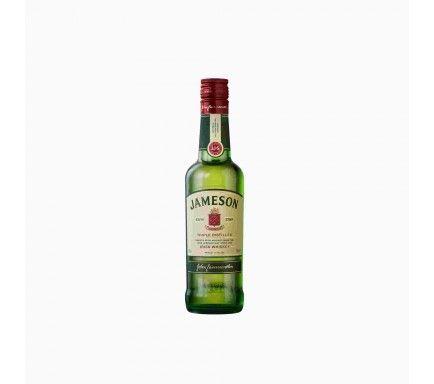 Whisky Jameson Frasco 20 Cl