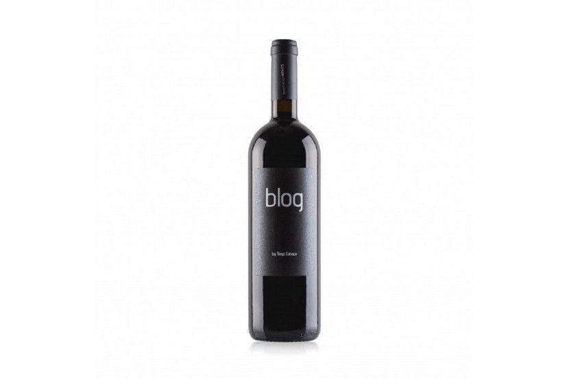 Red Wine Blog By Tiago Cabaço 75 Cl