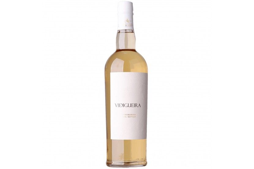 Vinho Branco Licoroso Vidigueira 75 Cl