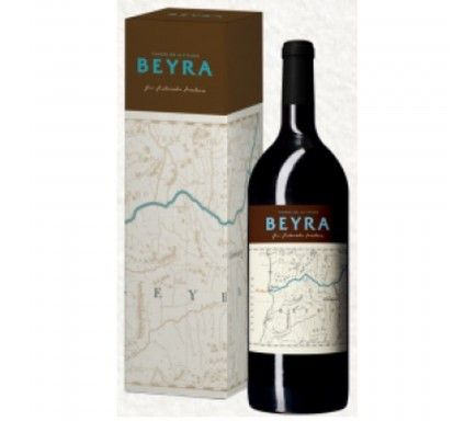 Red Wine Beyra 1.5 L