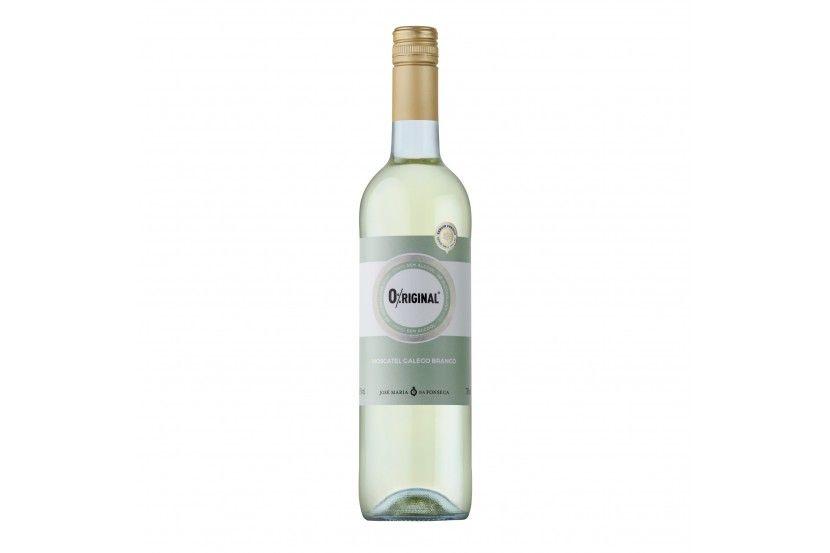 Vinho Branco O%riginal 75 Cl