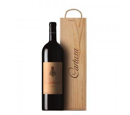 Vinho Tinto Cartuxa 1.5 L
