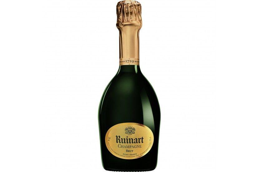 Champagne Ruinart Brut 37 Cl