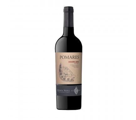 Red Wine Douro Pomares 1.5 L