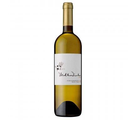 Vinho Branco Malhadinha 2018 75 Cl