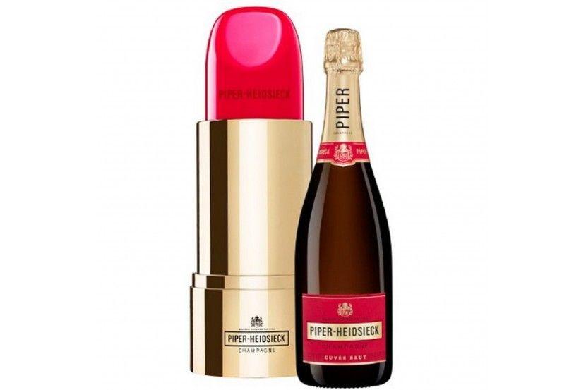 Champagne Piper Heidsieck 75 Cl