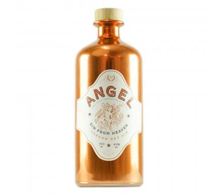 Gin Angel 70 Cl