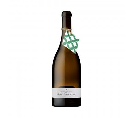 Vinho Branco Vale Travessos 2016 75 Cl