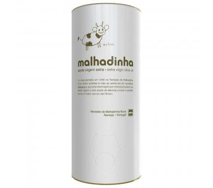 Azeite Malhadinha 3 L