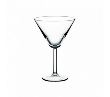 Copo Calice Martini 31 Cl
