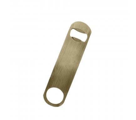 Speed Opener Stainless Steel