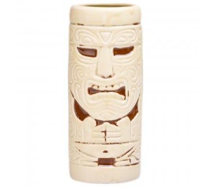 Copo Tiki Inca