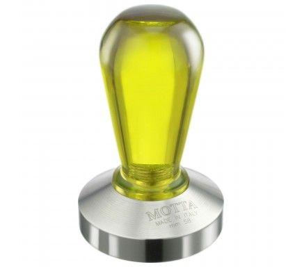 Prensador Amarelo 58Mm