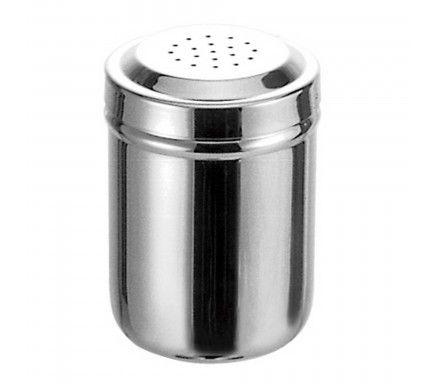 Shaker Acucar/Sugar Shaker