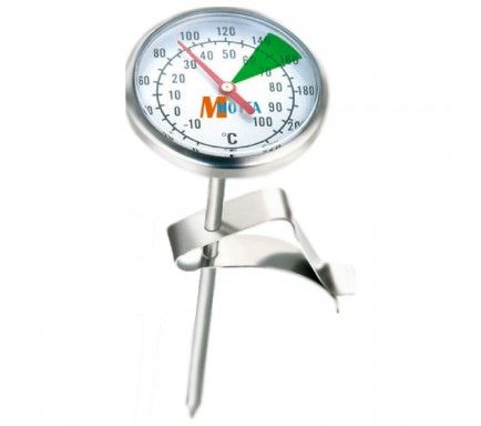 Coffee Thermometer