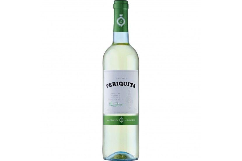 Vinho Branco Periquita 75 Cl