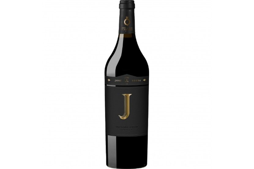 Red Wine J. 75 Cl