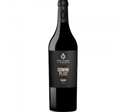 Red Wine Douro Domini Plus 75 Cl