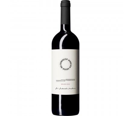 Red Wine By Rui Madeira Douro Superior 75 Cl