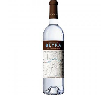 Vinho Branco Beyra 75 Cl