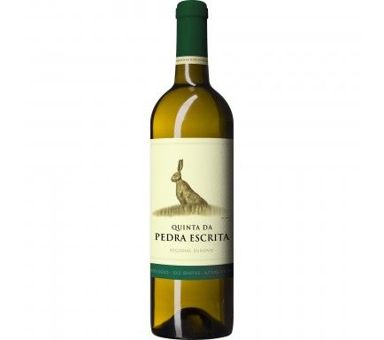 Vinho Branco Quinta Pedra Escrita 75 Cl