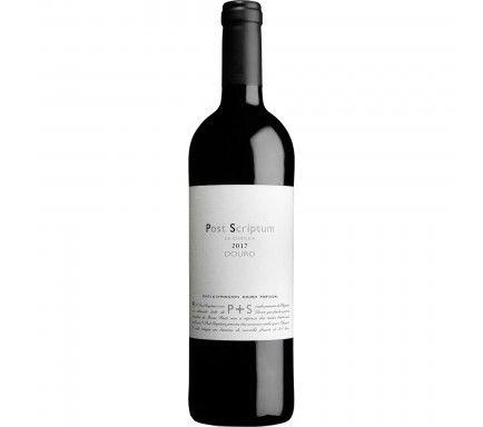 Vinho Tinto Douro Post Scriptum 75Cl