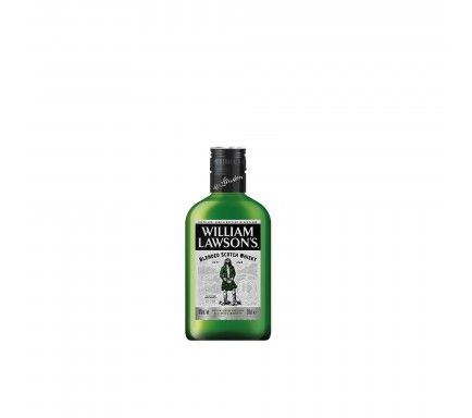 Whisky William Lawson's 20 Cl