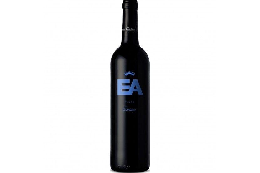 Vinho Tinto Eugenio De Almeida 75 Cl