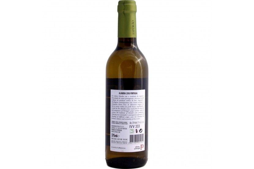 White Wine Alandra (Esporão) 75 Cl